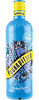 Vodkapitsch