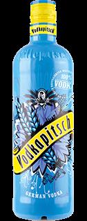 Vodkapitsch